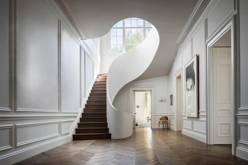 Hdi Home Design Ideas: Specializing In The Fine Art Of